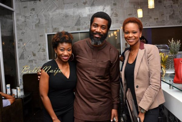 Osas-Gbenro-Ajibade-Thank-You-Soiree-August-2015-BellaNaija0019