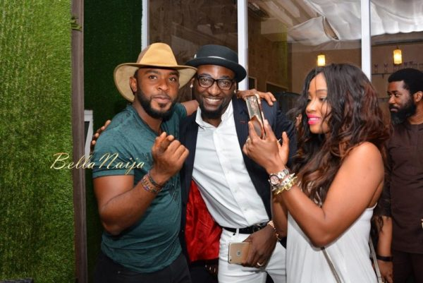 Osas-Gbenro-Ajibade-Thank-You-Soiree-August-2015-BellaNaija0021