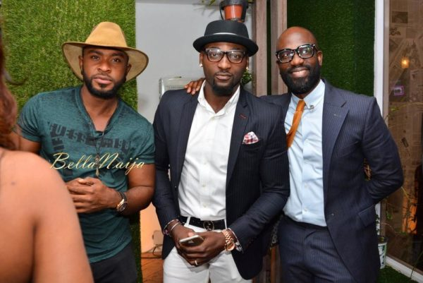 Osas-Gbenro-Ajibade-Thank-You-Soiree-August-2015-BellaNaija0022
