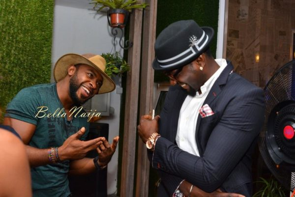 Osas-Gbenro-Ajibade-Thank-You-Soiree-August-2015-BellaNaija0023
