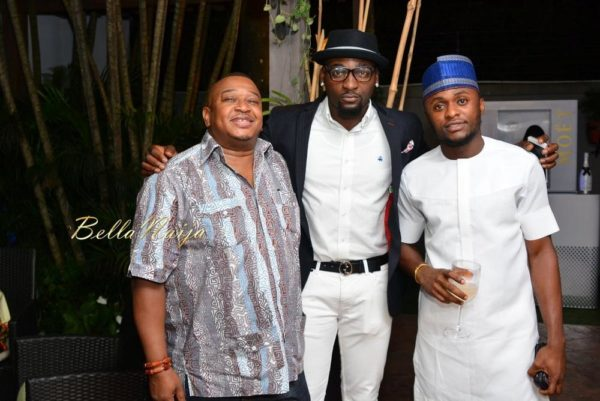 Osas-Gbenro-Ajibade-Thank-You-Soiree-August-2015-BellaNaija0025