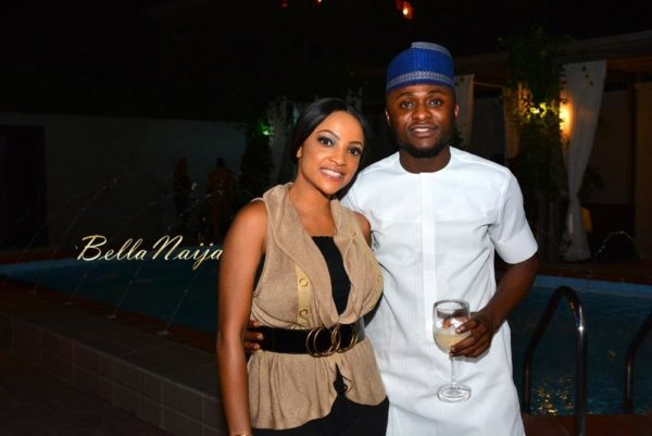 Osas-Gbenro-Ajibade-Thank-You-Soiree-August-2015-BellaNaija0027