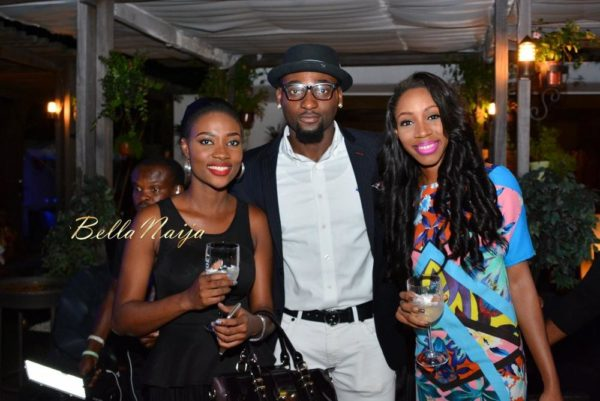 Osas-Gbenro-Ajibade-Thank-You-Soiree-August-2015-BellaNaija0029