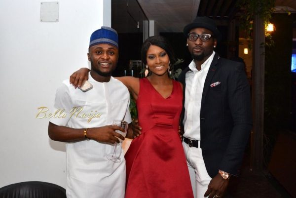 Osas-Gbenro-Ajibade-Thank-You-Soiree-August-2015-BellaNaija0034