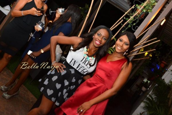 Osas-Gbenro-Ajibade-Thank-You-Soiree-August-2015-BellaNaija0036