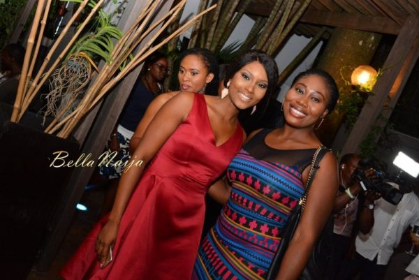 Osas-Gbenro-Ajibade-Thank-You-Soiree-August-2015-BellaNaija0037