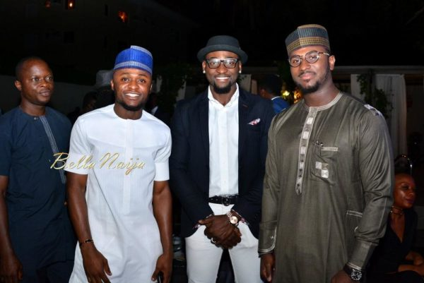 Osas-Gbenro-Ajibade-Thank-You-Soiree-August-2015-BellaNaija0041