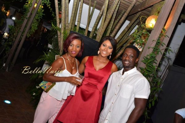 Osas-Gbenro-Ajibade-Thank-You-Soiree-August-2015-BellaNaija0043