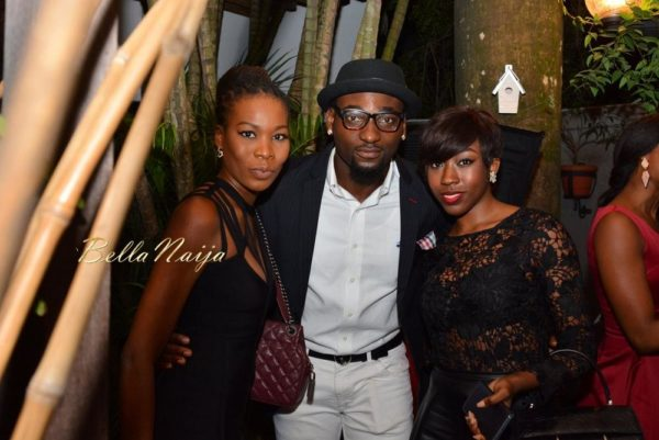 Osas-Gbenro-Ajibade-Thank-You-Soiree-August-2015-BellaNaija0047