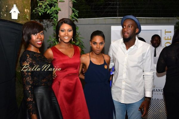 Osas-Gbenro-Ajibade-Thank-You-Soiree-August-2015-BellaNaija0048