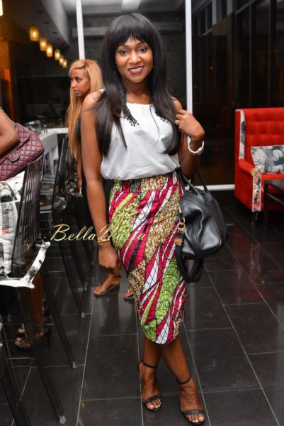 Osas-Gbenro-Ajibade-Thank-You-Soiree-August-2015-BellaNaija0049
