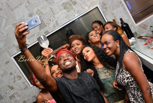 Osas-Gbenro-Ajibade-Thank-You-Soiree-August-2015-BellaNaija0054