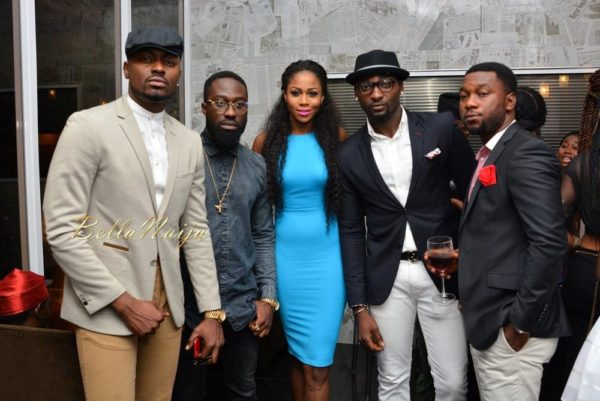 Osas-Gbenro-Ajibade-Thank-You-Soiree-August-2015-BellaNaija0055