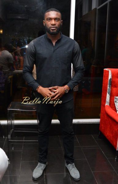 Osas-Gbenro-Ajibade-Thank-You-Soiree-August-2015-BellaNaija0056