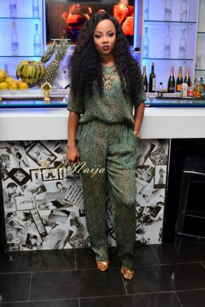 Osas-Gbenro-Ajibade-Thank-You-Soiree-August-2015-BellaNaija0057