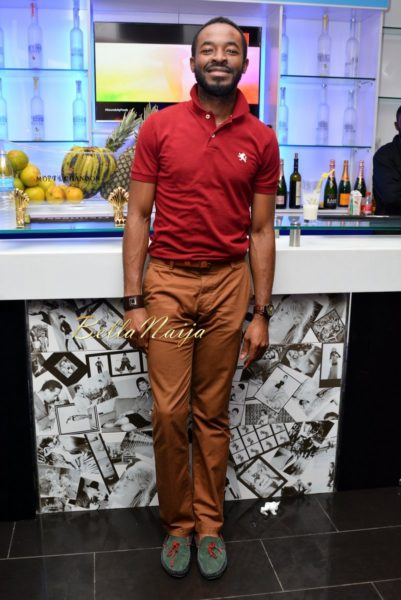 Osas-Gbenro-Ajibade-Thank-You-Soiree-August-2015-BellaNaija0059