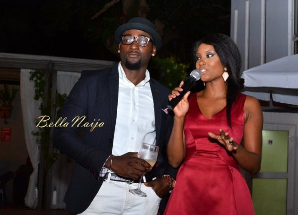Osas-Gbenro-Ajibade-Thank-You-Soiree-August-2015-BellaNaija0060