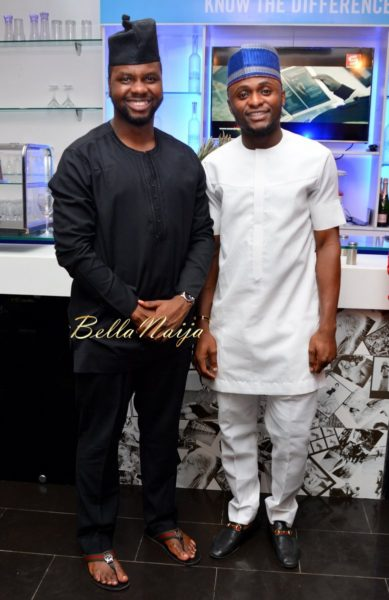 Osas-Gbenro-Ajibade-Thank-You-Soiree-August-2015-BellaNaija0062