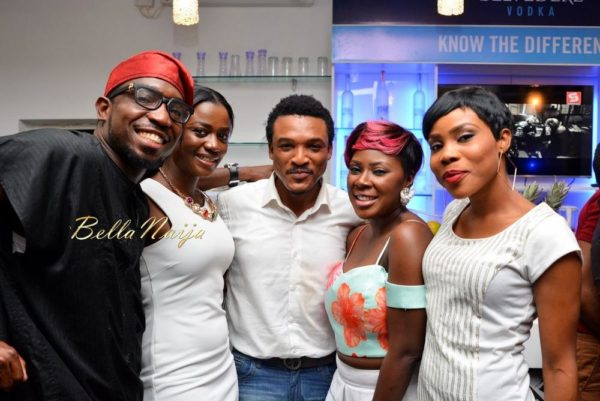 Osas-Gbenro-Ajibade-Thank-You-Soiree-August-2015-BellaNaija0063