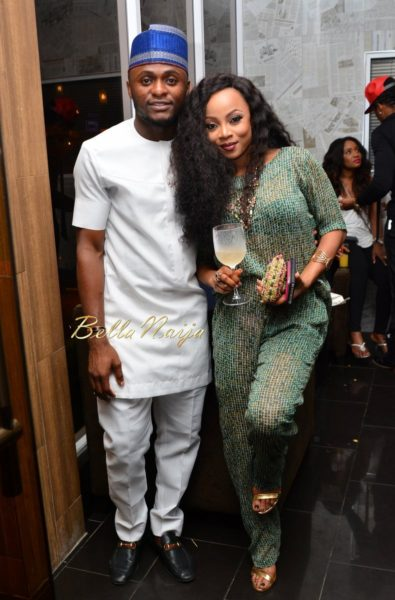 Osas-Gbenro-Ajibade-Thank-You-Soiree-August-2015-BellaNaija0064