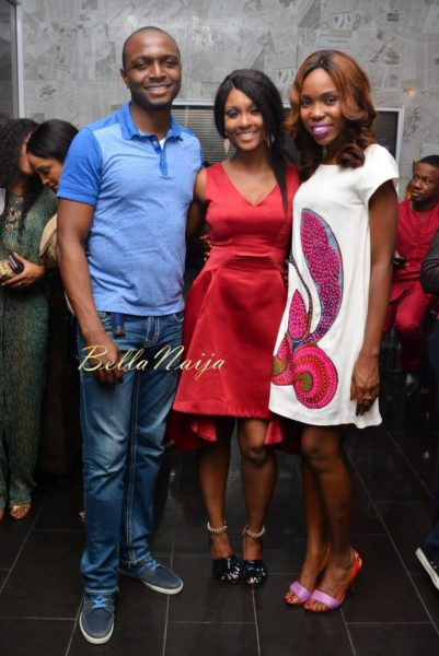 Osas-Gbenro-Ajibade-Thank-You-Soiree-August-2015-BellaNaija0066
