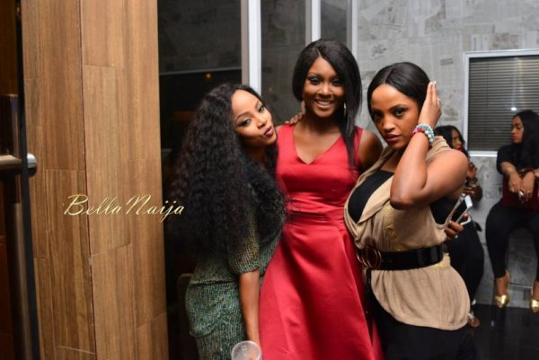 Osas-Gbenro-Ajibade-Thank-You-Soiree-August-2015-BellaNaija0067