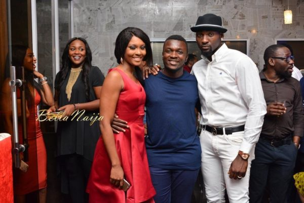 Osas-Gbenro-Ajibade-Thank-You-Soiree-August-2015-BellaNaija0068