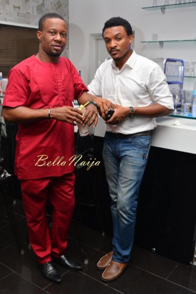 Osas-Gbenro-Ajibade-Thank-You-Soiree-August-2015-BellaNaija0069