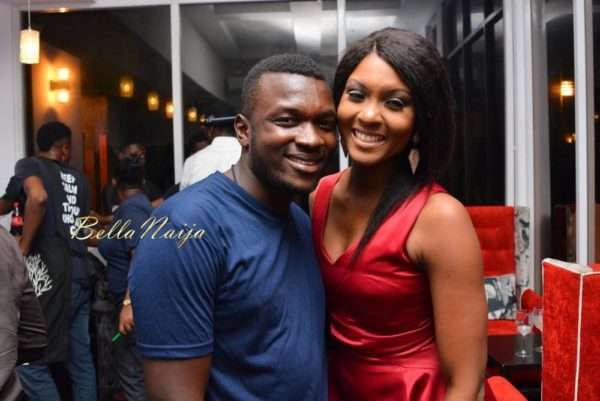 Osas-Gbenro-Ajibade-Thank-You-Soiree-August-2015-BellaNaija0070