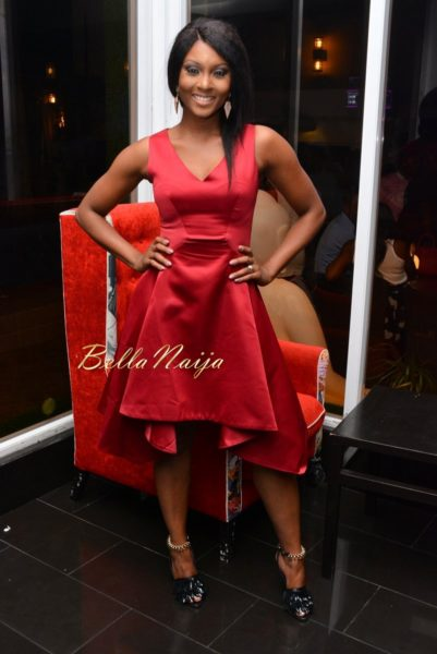 Osas-Gbenro-Ajibade-Thank-You-Soiree-August-2015-BellaNaija0071