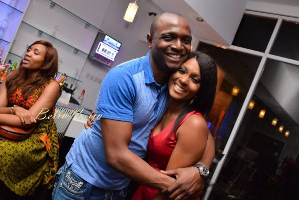 Osas-Gbenro-Ajibade-Thank-You-Soiree-August-2015-BellaNaija0073