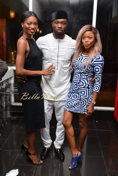 Osas-Gbenro-Ajibade-Thank-You-Soiree-August-2015-BellaNaija0074