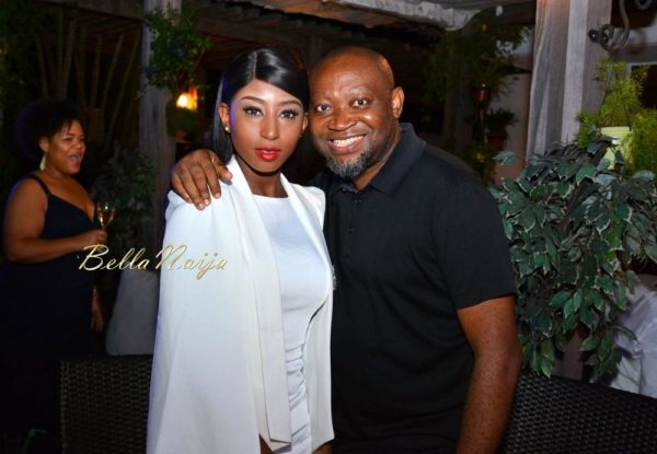 Osas-Gbenro-Ajibade-Thank-You-Soiree-August-2015-BellaNaija0077