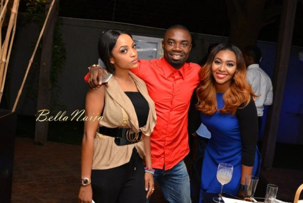 Osas-Gbenro-Ajibade-Thank-You-Soiree-August-2015-BellaNaija0079