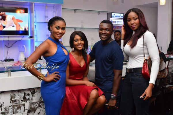 Osas-Gbenro-Ajibade-Thank-You-Soiree-August-2015-BellaNaija0080