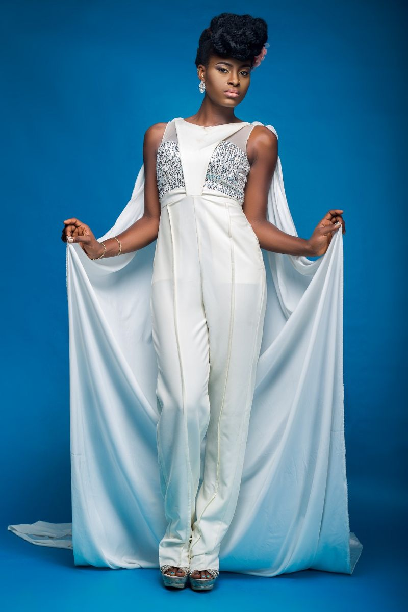 OvemsFashion B3 by Ovems Collection - Bellanaija - August2015002