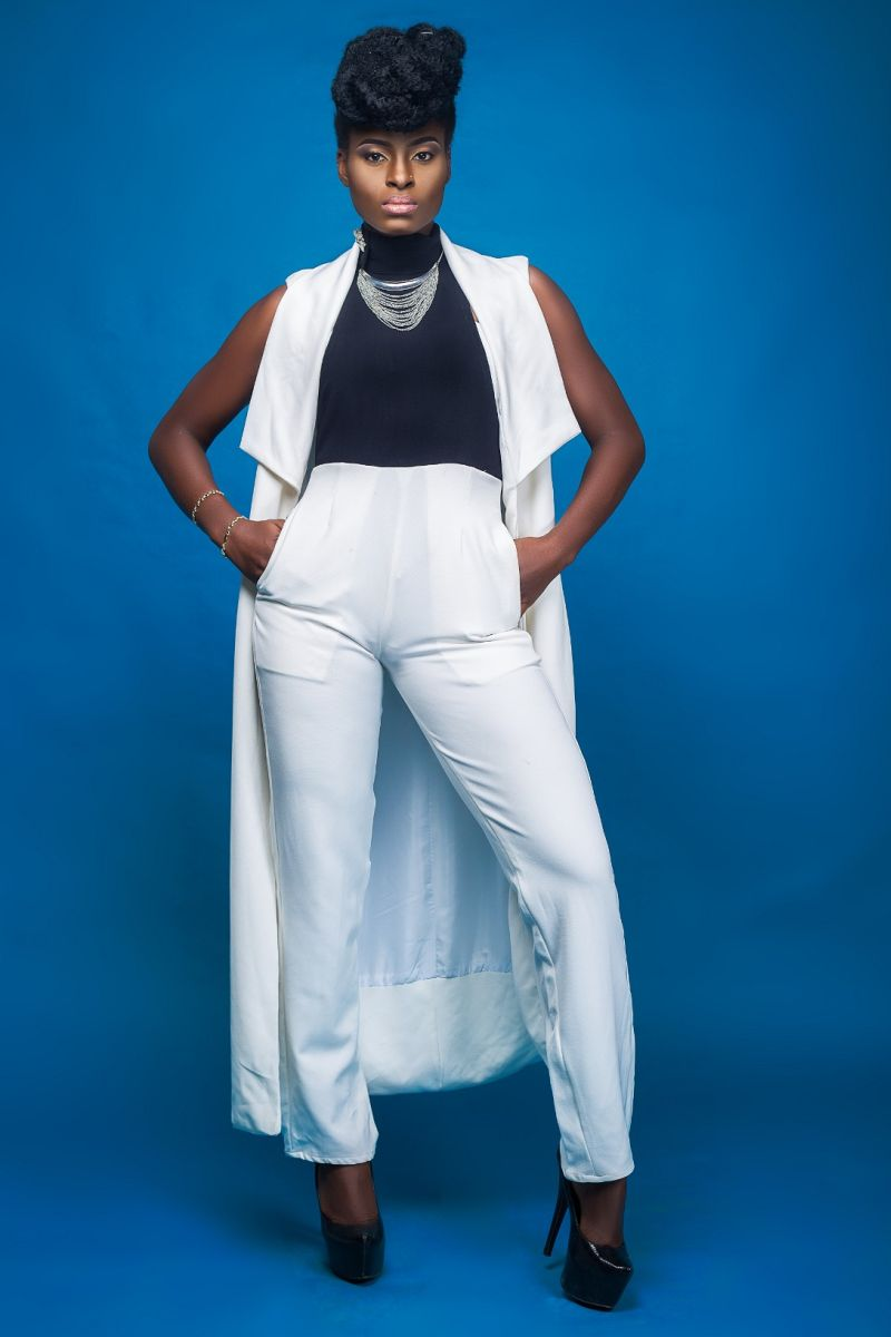 OvemsFashion B3 by Ovems Collection - Bellanaija - August2015005