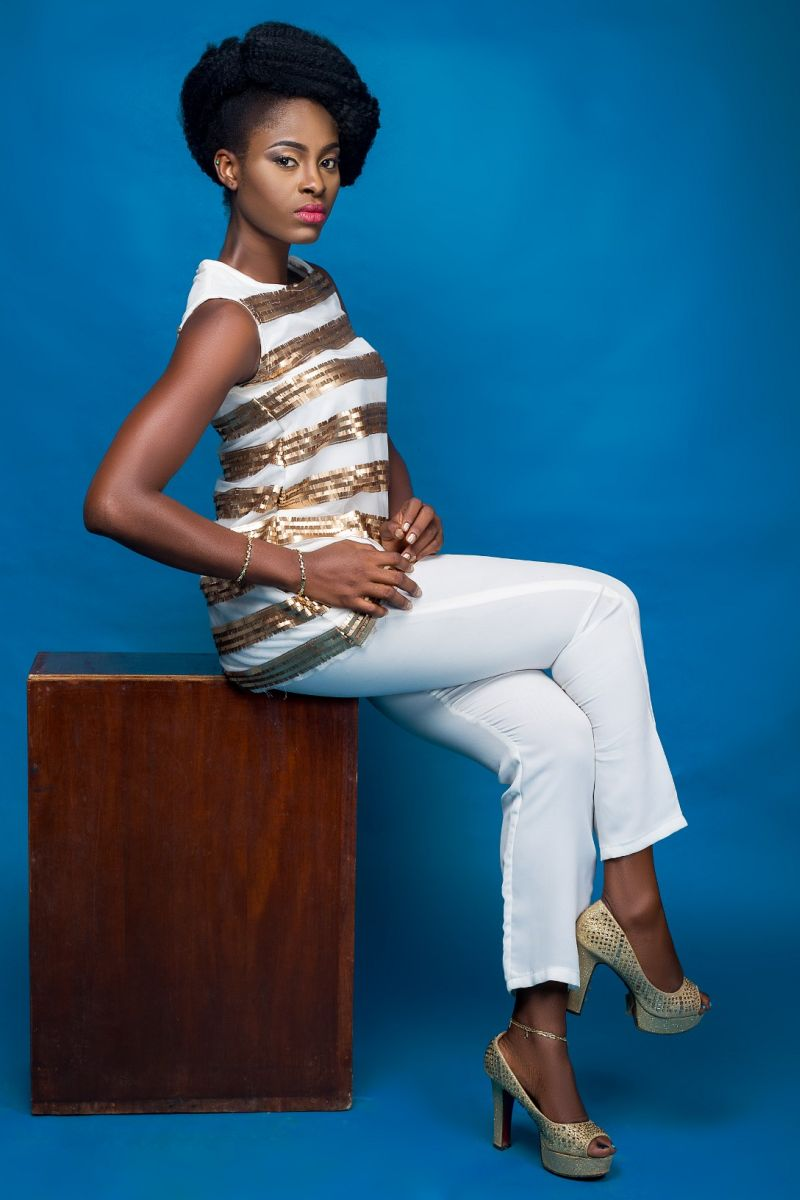 OvemsFashion B3 by Ovems Collection - Bellanaija - August2015010
