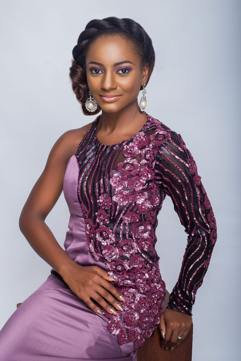 OvemsFashion B3 by Ovems Collection - Bellanaija - August2015013