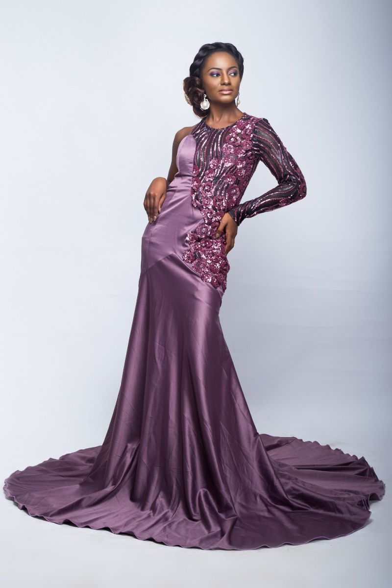 OvemsFashion B3 by Ovems Collection - Bellanaija - August2015014