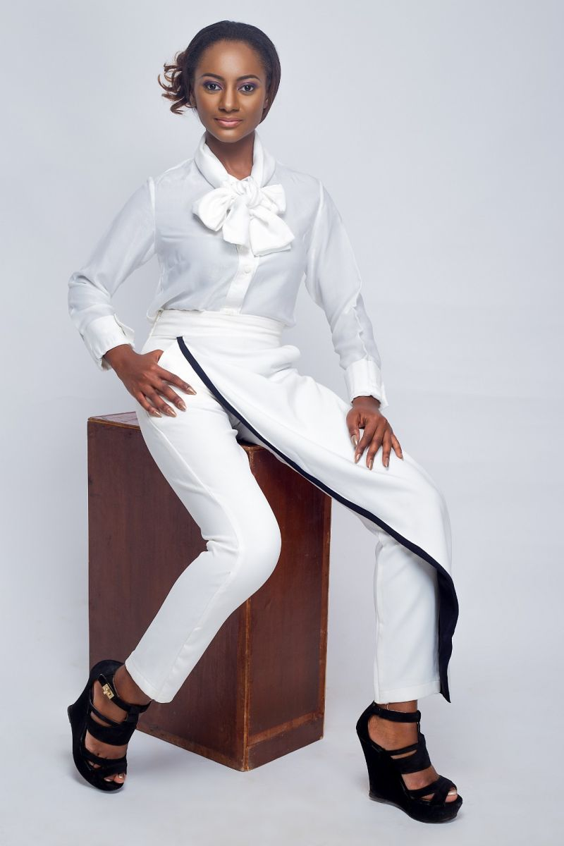 OvemsFashion B3 by Ovems Collection - Bellanaija - August2015015