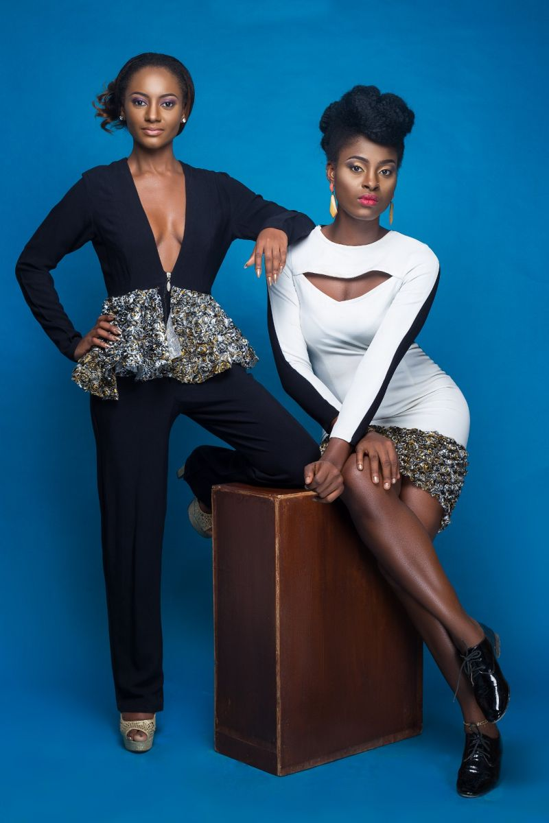 OvemsFashion B3 by Ovems Collection - Bellanaija - August2015018