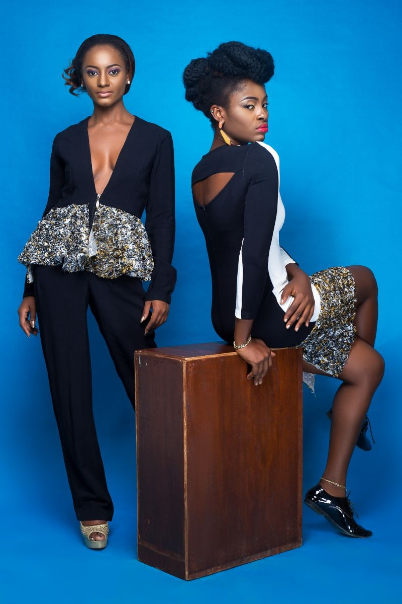 OvemsFashion B3 by Ovems Collection - Bellanaija - August2015019