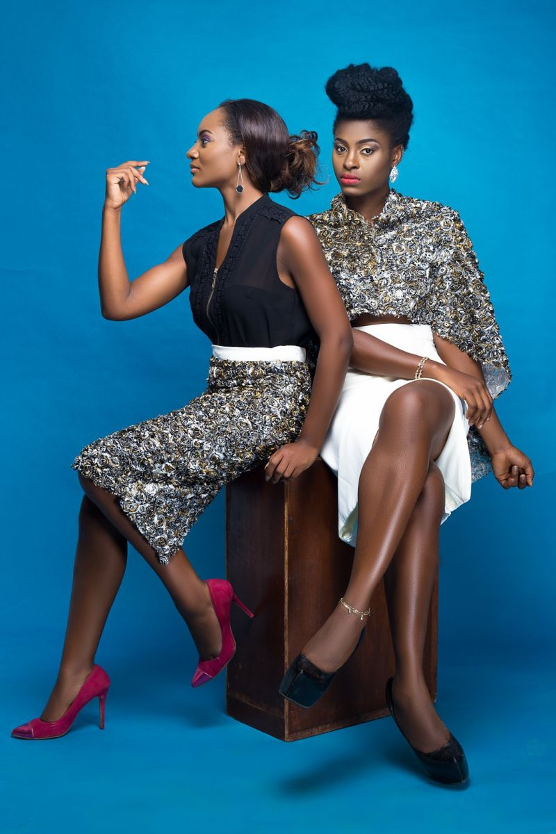 OvemsFashion B3 by Ovems Collection - Bellanaija - August2015020