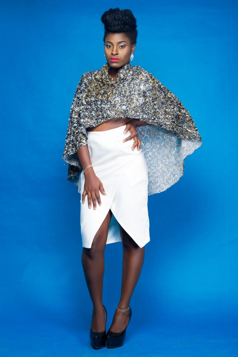 OvemsFashion B3 by Ovems Collection - Bellanaija - August2015021