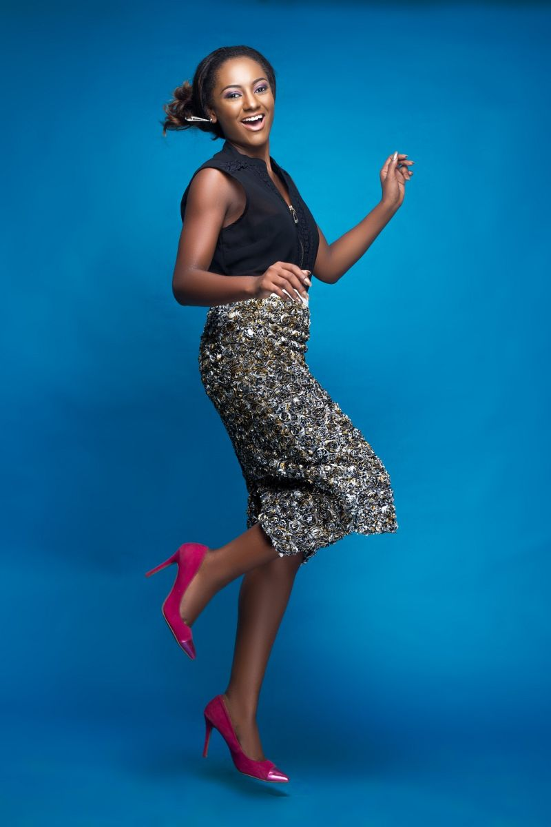 OvemsFashion B3 by Ovems Collection - Bellanaija - August2015022