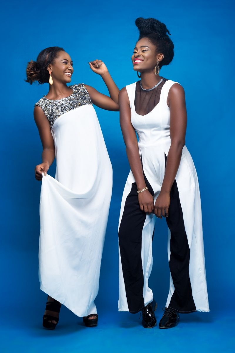 OvemsFashion B3 by Ovems Collection - Bellanaija - August2015023