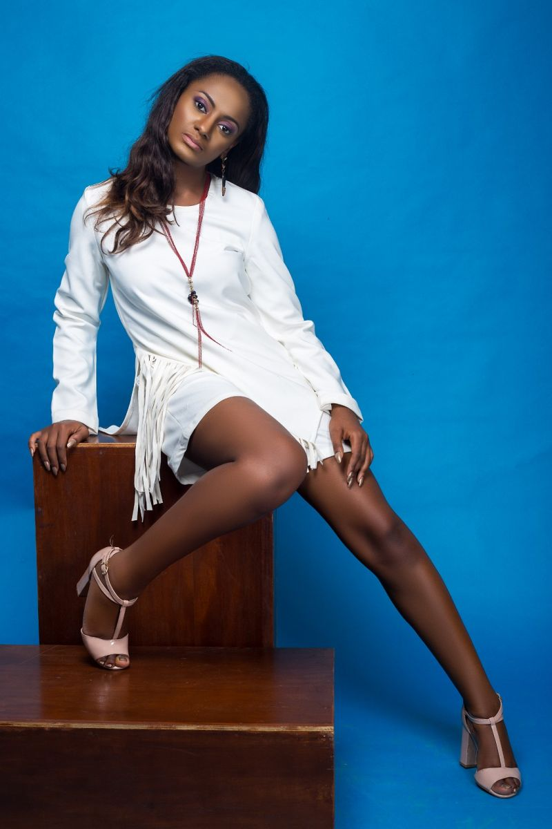 OvemsFashion B3 by Ovems Collection - Bellanaija - August2015025