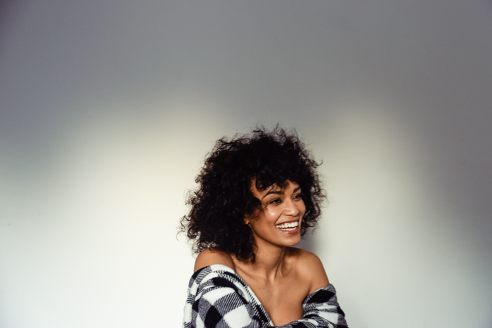 Pearl Thusi for ELLE Magazine South Africa - BellaNaija - August 2015002