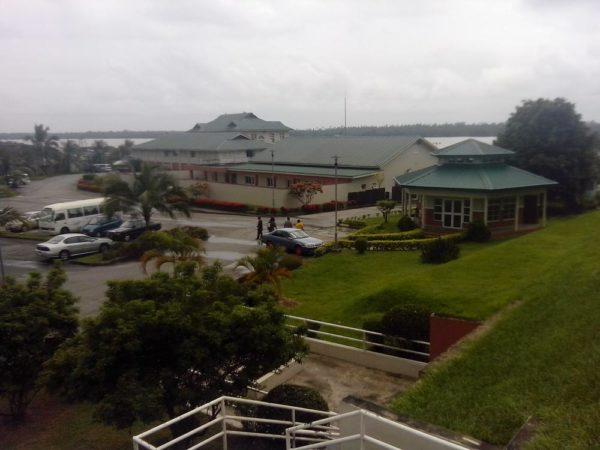 Pic 19- visit marina resort